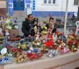 Vianocne-trhy-2014-136
