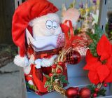 Vianocne-trhy-2014-137