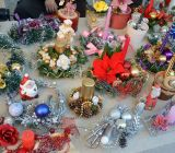 Vianocne-trhy-2014-138