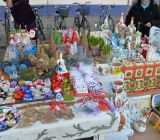 Vianocne-trhy-2014-140