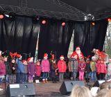 Vianocne-trhy-2014-154