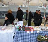 Vianocne-trhy-2014-156