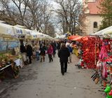 Vianocne-trhy-2014-157