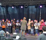 Vianocne-trhy-2014-159