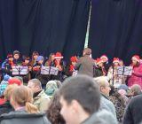 Vianocne-trhy-2014-161