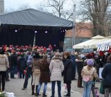 Vianocne-trhy-2014-162