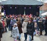 Vianocne-trhy-2014-163