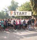 Maraton2012-03